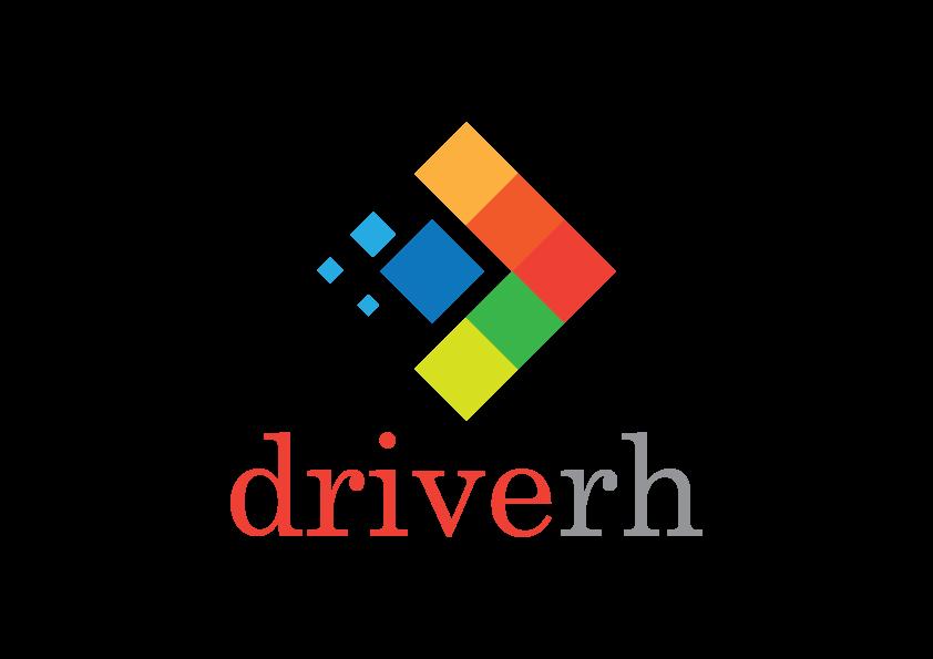 driverh – Consultoria em recursos humano